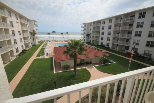 Sea Coast Condos 309